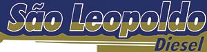 São Leopoldo Diesel